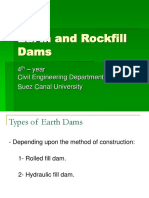types of earthdams.ppt