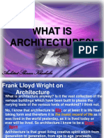 whatisarchitecture-130302013048-phpapp01.pdf