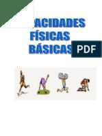 CFB BLOG.pdf