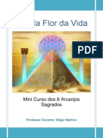 Mini-Curso-dos-8-Arcanjos-Sagrados.pdf