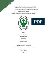 F5- OrI Difteri (Fany)