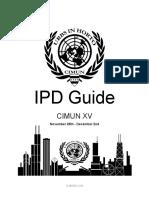 CIMUN Media Department IPD Guide 2018 (1).pdf
