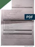 ADVA 964 Safety Data Sheet