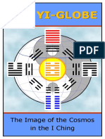 The Yi Globe - The Image of the Cosmos in the I Ching  - Jozef Drasny (164p).pdf