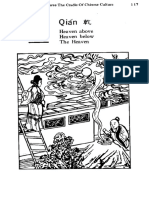 Fu Xi.pdf
