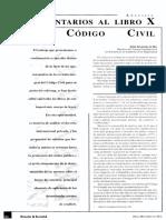 14349-57095-1-PB.pdf