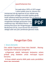 materi-osis.pptx