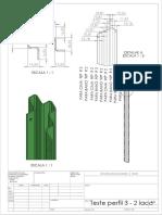 Catalogo-produtos SaoRaphael 2014