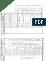 03 NORMA I 1 Densidades de Carga en zonas Residenciales (1).pdf