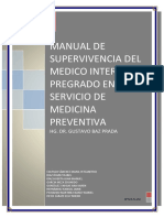 MANUAL mip ULTIMO.docx