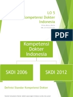 LO 5 ppt 2013