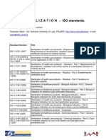 52455509-Sterilization-ISO-standards.pdf