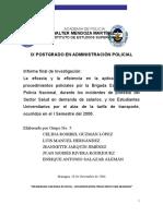 TRABAJO FINAL_PROCEDIM POLICIALES NICARAGUA.doc