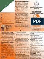 Agregação_Pedagógica-_2018