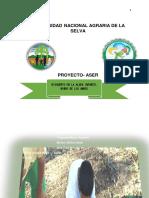 Ciclos BiogeoQuimicos 11 BIOLOGIA Trabajo-1