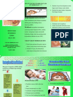 Leaflet Post Partum Sc