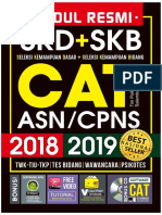 MODUL RESMI SKD SKB CAT CPNS 2018 2019 - TIM PSIKOLOGI SALEMBA.pdf