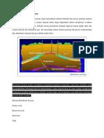 336968824 Pengertian Petroleum System Docx