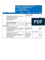 Cronograma de Actividades Identificación_v3.0(1)