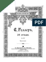 IMSLP18888-PMLP44624-Heller_-op._125_24-etudes-despression-et-de-rhythme.pdf