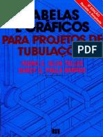 Silva Telles - Tubulações