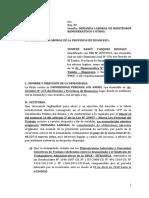DDA.docx