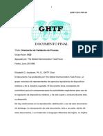 1999 Orientación de Validación de Proceso.pdf