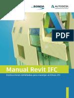 IFC-Manual-2018-ENU-Esp.pdf