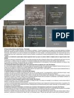 8 Frases de Dave Ramsey sobre Finanzas   Personales.docx
