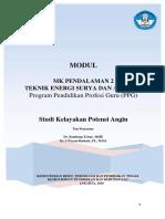 MODUL PLTB-1B.pdf