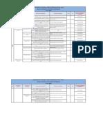 Cronograma Fase de Diseño_ficha 1565003(2)