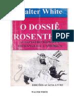 Dossie_Rozenthal-WALTER_WHITE.pdf