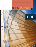 d Ifta Journal 18