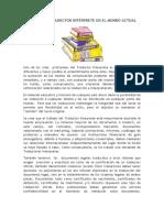 18950624-EL-ROL-DEL-TRADUCTOR-INTERPRETE-EN-EL-MUNDO-ACTUAL.doc