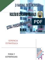FODA Y ESTRATEGIAS.pptx