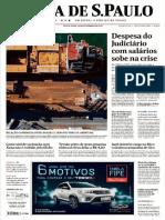 Folha de S. Paulo - 14 setembro 2018.pdf