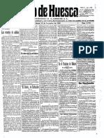 Dh 19081111