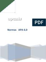 APA 6-2019.pdf