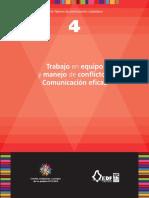 Trabajo en equipo y manejo de conflictos ComunicacionEficaz-4.pdf