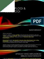 Antroplogi dan Sosiologi 2.pptx