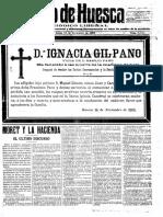 Dh 19081116
