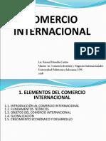 Capitulo I-elementos Del Comercio-p52