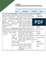 Matriz de Capacitacion -Practica