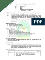 rpp-fiqih-kelas-5