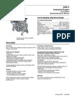 3406C_IND-C_269bkW_1800rpm.pdf
