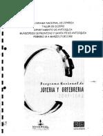 Cuadernillo. Conceptos para diseño de joyas.pdf