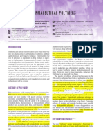 chapter_20 polymer.pdf