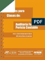 Pericia Contable Judicial 2011.pdf