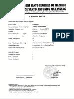 Calon Babtis Makassang.pdf