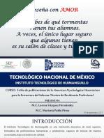 CURSO APA 07-09-2017.pdf